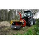 Дробилка за трактор модел RT 720