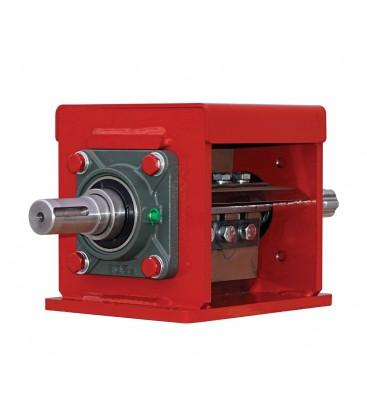 Режещ механизъм - малък за R40