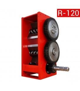 Режещ механизъм R-120